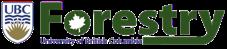 forestry_logo